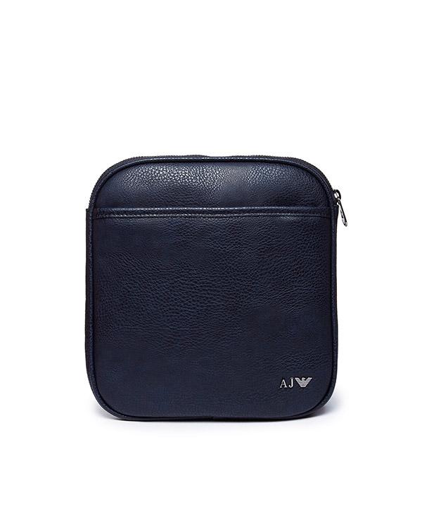 аксессуары сумка ARMANI JEANS, сезон: зима 2015/16. Купить за 4300 руб. | Фото 1