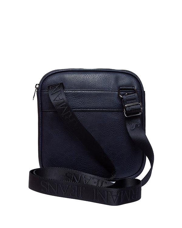 аксессуары сумка ARMANI JEANS, сезон: зима 2015/16. Купить за 4300 руб. | Фото 3
