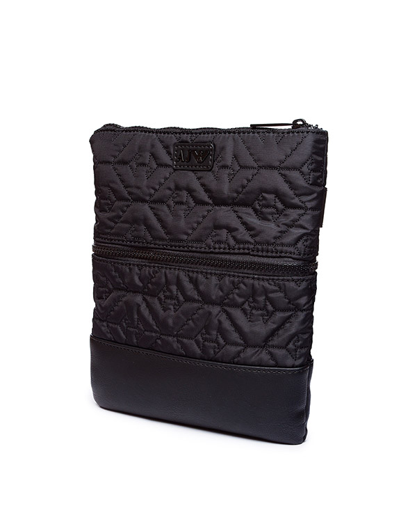 аксессуары сумка ARMANI JEANS, сезон: зима 2015/16. Купить за 5500 руб. | Фото 2