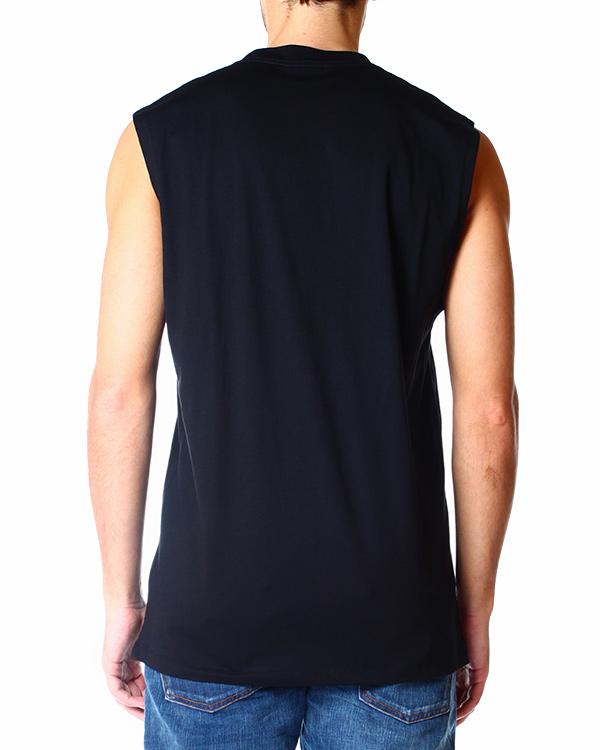 мужская футболка Marcelo Burlon, сезон: лето 2014. Купить за 5600 руб. | Фото 2