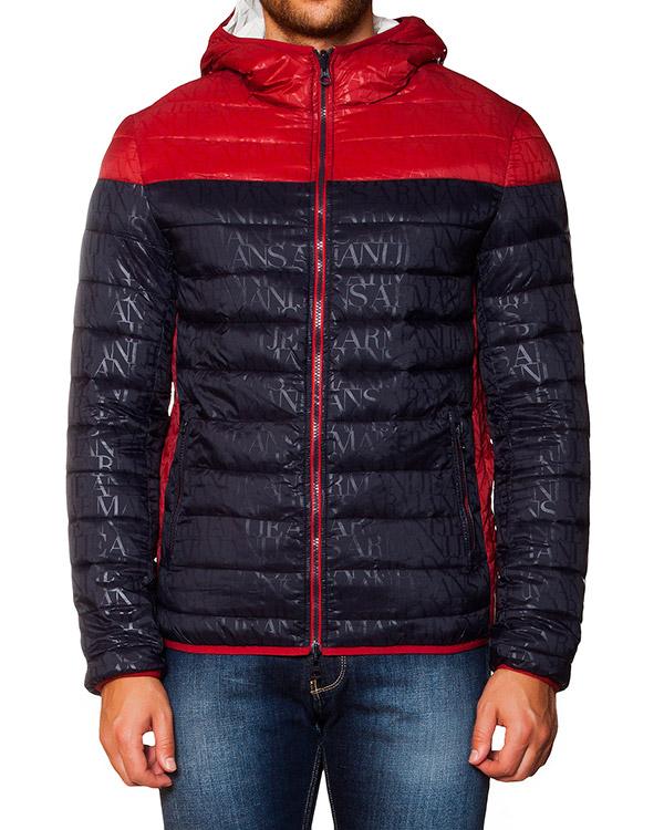 Купить Куртку Parmigiani
