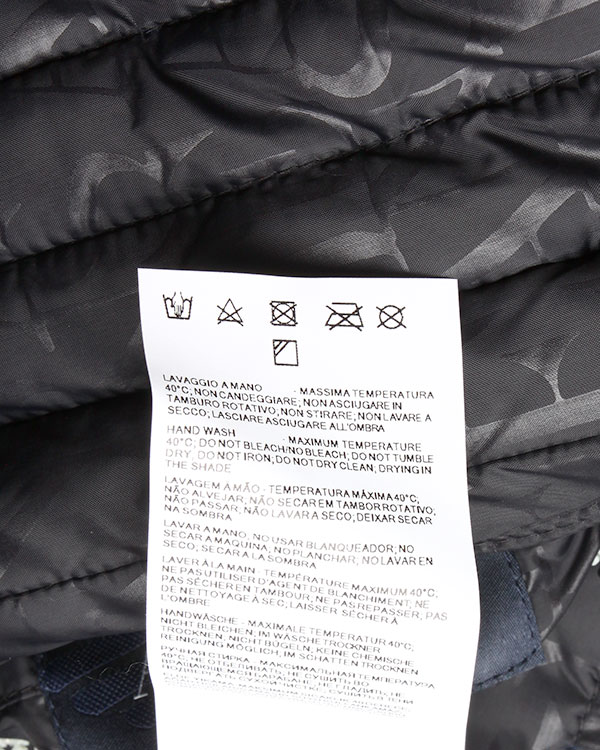 мужская куртка ARMANI JEANS, сезон: зима 2015/16. Купить за 9800 руб.   Фото $i