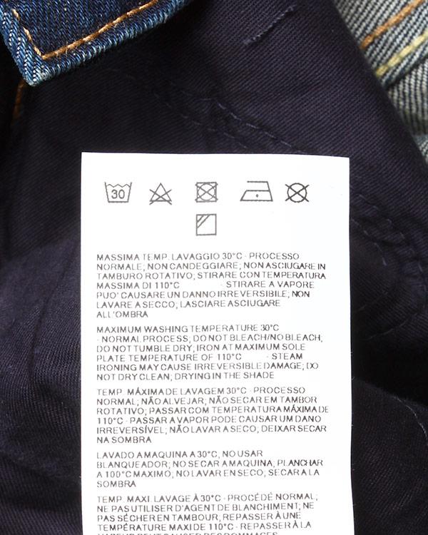 мужская джинсы ARMANI JEANS, сезон: зима 2015/16. Купить за 5000 руб.   Фото $i