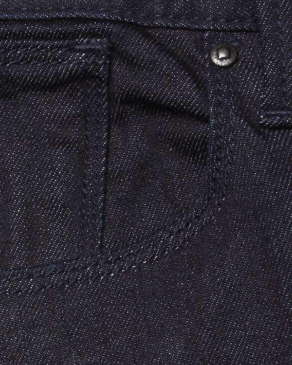 мужская джинсы ARMANI JEANS, сезон: зима 2015/16. Купить за 3900 руб. | Фото 4