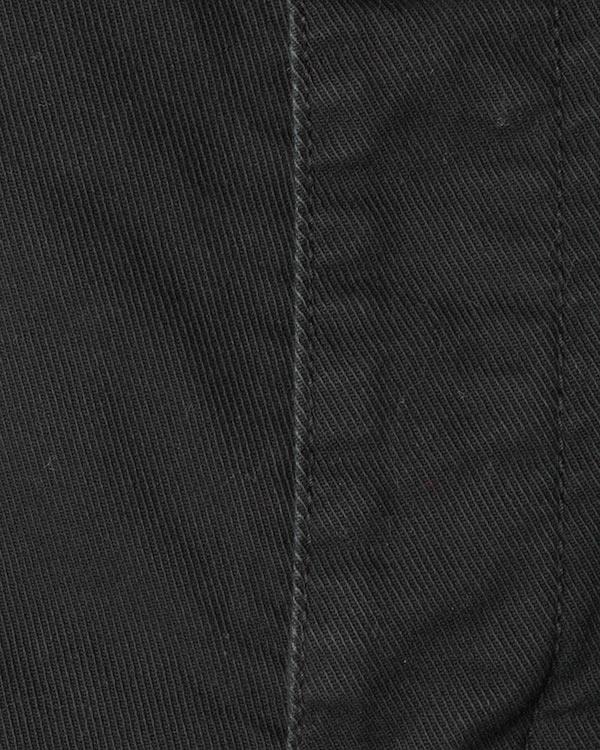 мужская джинсы ARMANI JEANS, сезон: зима 2015/16. Купить за 4400 руб.   Фото 4