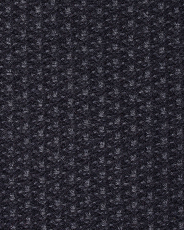 мужская джемпер ARMANI JEANS, сезон: зима 2015/16. Купить за 6300 руб. | Фото 4