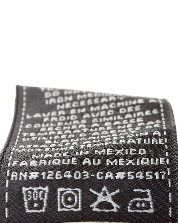 женская джинсы Black Orchid, сезон: лето 2014. Купить за 6300 руб. | Фото 5