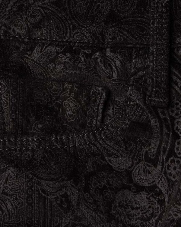 женская джинсы Black Orchid, сезон: зима 2013/14. Купить за 8600 руб. | Фото 4