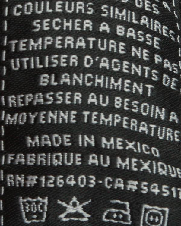 женская джинсы Black Orchid, сезон: лето 2013. Купить за 6800 руб. | Фото 5