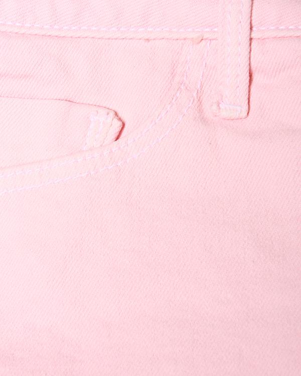 женская джинсы Black Orchid, сезон: лето 2013. Купить за 6800 руб. | Фото 4