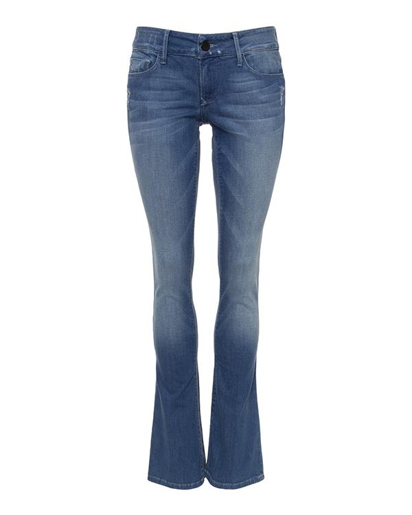 женская джинсы Black Orchid, сезон: лето 2013. Купить за 7000 руб. | Фото 1