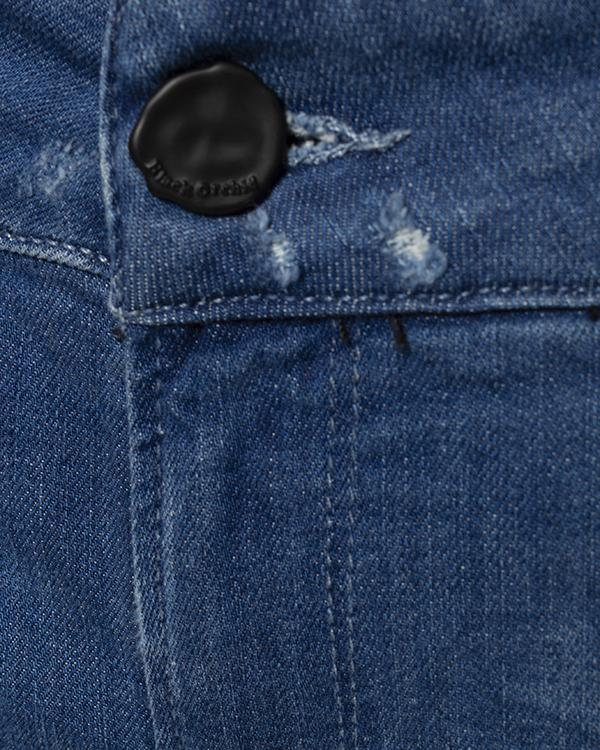 женская джинсы Black Orchid, сезон: лето 2013. Купить за 7000 руб. | Фото 5