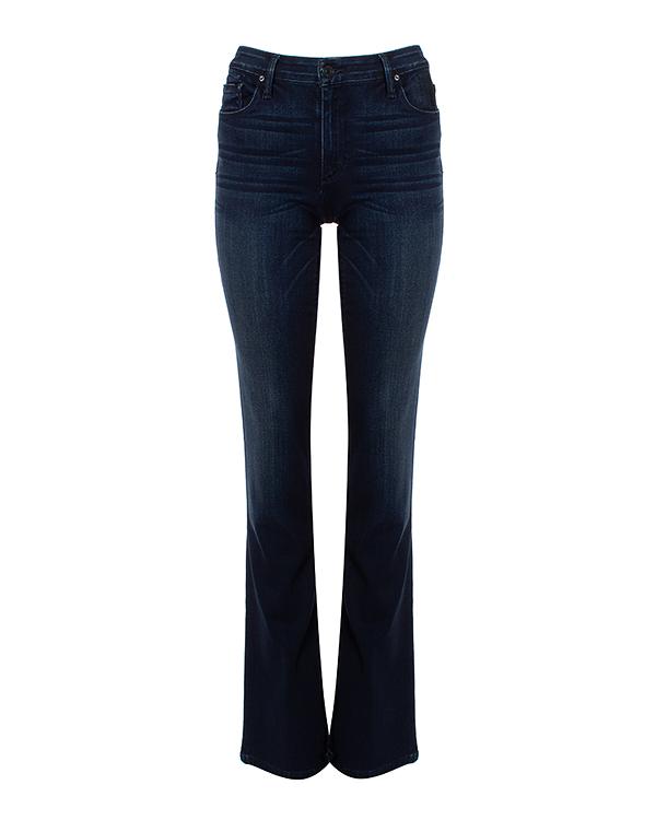джинсы Flare из эластичного денима артикул BO621OIB марки Black Orchid купить за 24500 руб.