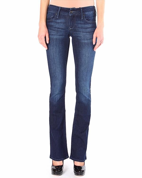 женская джинсы Black Orchid, сезон: зима 2014/15. Купить за 8400 руб. | Фото 1