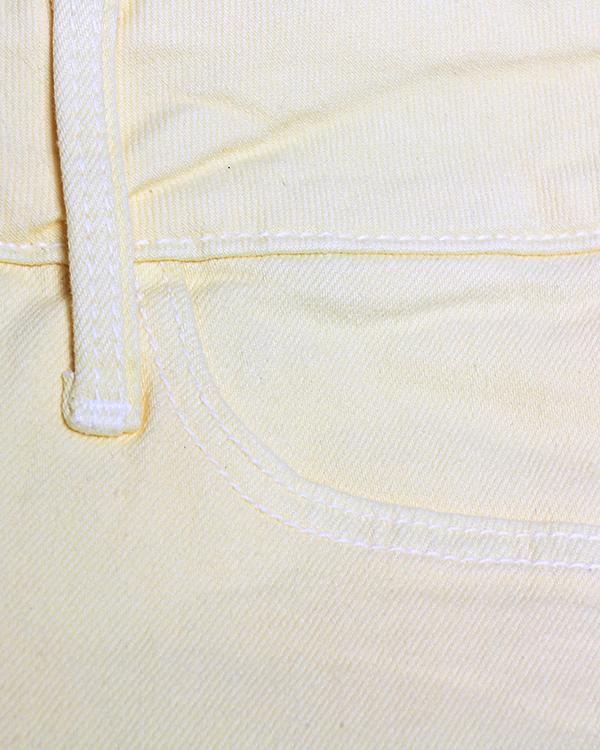 женская шорты Black Orchid, сезон: лето 2013. Купить за 5000 руб. | Фото 4