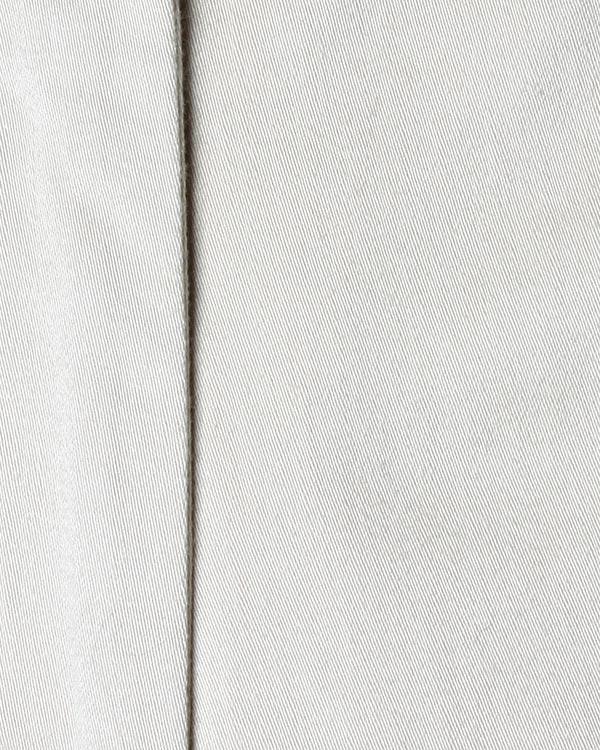 женская брюки P.A.R.O.S.H., сезон: лето 2013. Купить за 6700 руб. | Фото 4