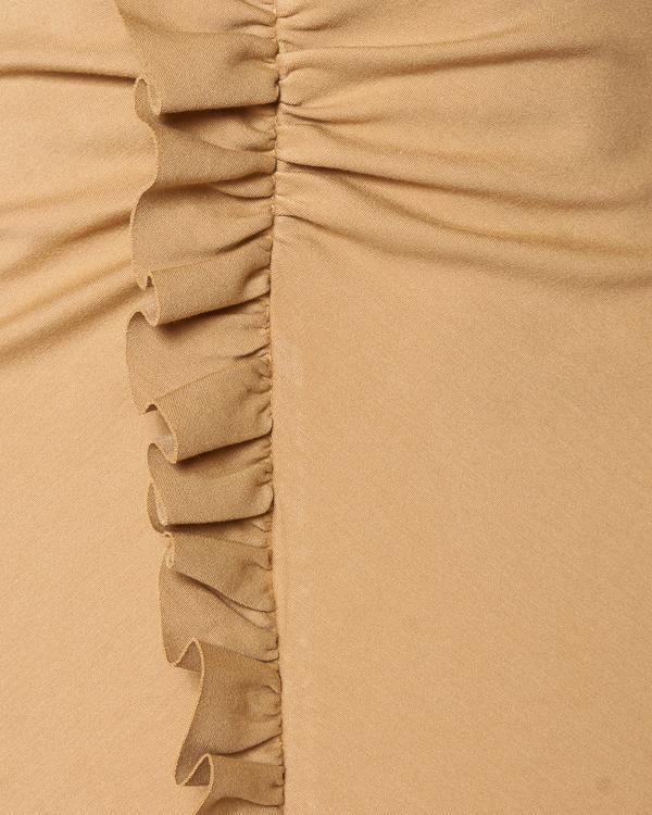 женская платье TIBI, сезон: зима 2017/18. Купить за 44100 руб. | Фото $i