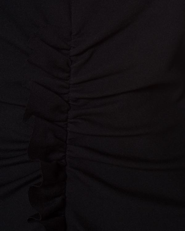 женская платье TIBI, сезон: зима 2017/18. Купить за 35400 руб. | Фото $i