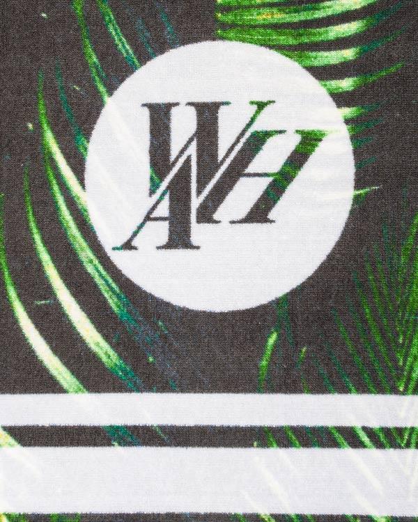 аксессуары полотенце We Are Handsome, сезон: лето 2014. Купить за 5500 руб. | Фото 4