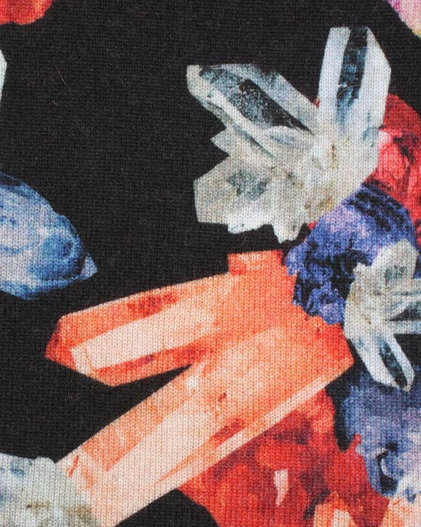 женская джемпер ARMANI JEANS, сезон: зима 2015/16. Купить за 6200 руб. | Фото 4