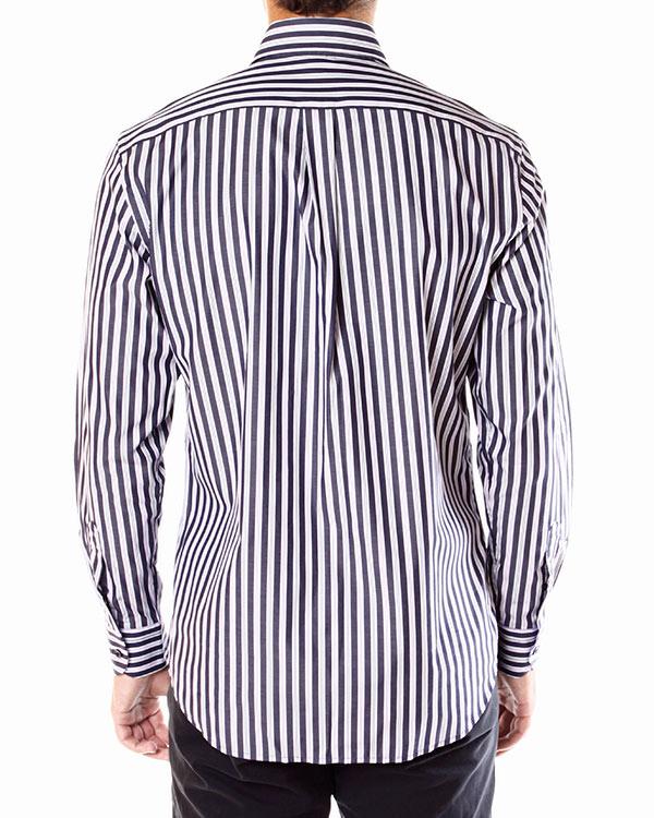 мужская рубашка Harmont & Blaine, сезон: зима 2013/14. Купить за 3600 руб. | Фото 2