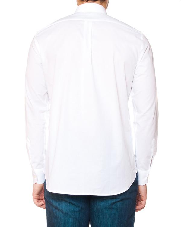 мужская рубашка Harmont & Blaine, сезон: лето 2015. Купить за 6000 руб. | Фото 2