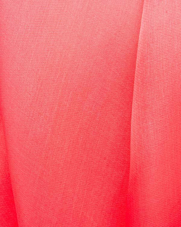 женская кафтан Graviteight, сезон: лето 2016. Купить за 40700 руб. | Фото 4