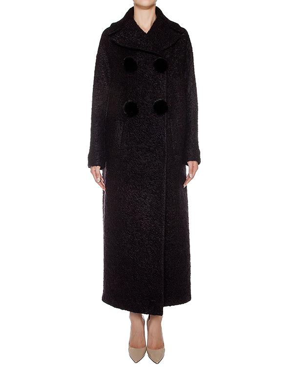женская пальто Graviteight, сезон: зима 2016/17. Купить за 161500 руб. | Фото 1