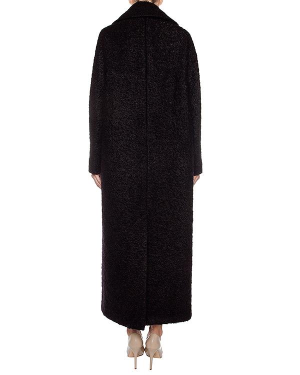 женская пальто Graviteight, сезон: зима 2016/17. Купить за 161500 руб. | Фото 2