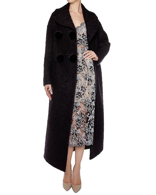 женская пальто Graviteight, сезон: зима 2016/17. Купить за 161500 руб. | Фото 3