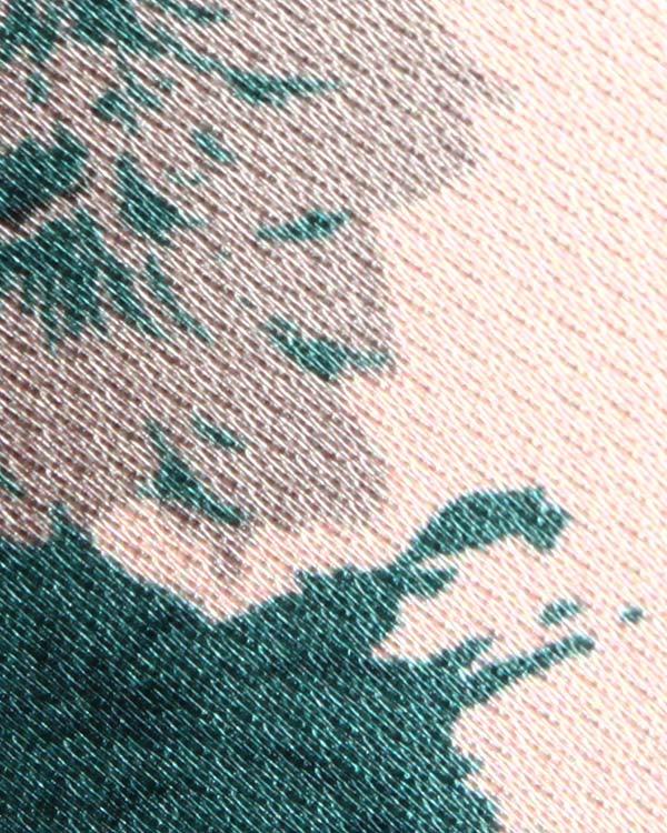 женская юбка № 21, сезон: зима 2014/15. Купить за 27900 руб. | Фото 4