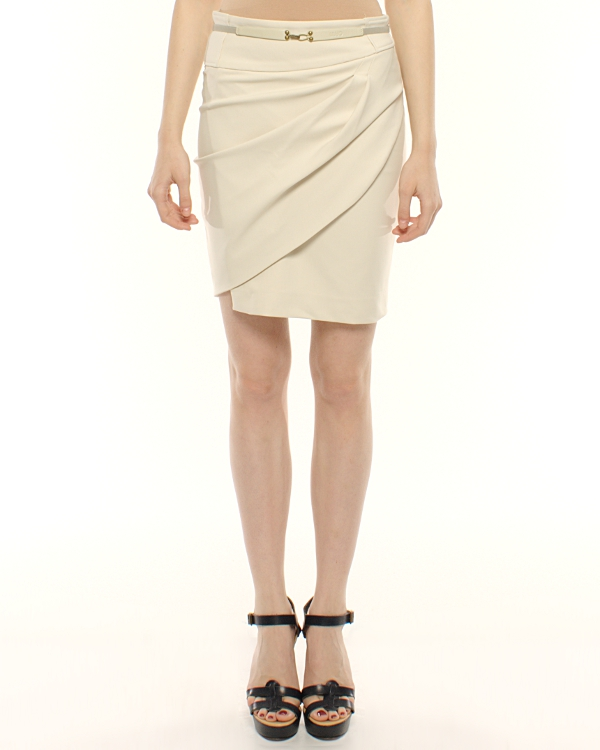 женская юбка LIU JO, сезон: лето 2012. Купить за 4900 руб.   Фото 1