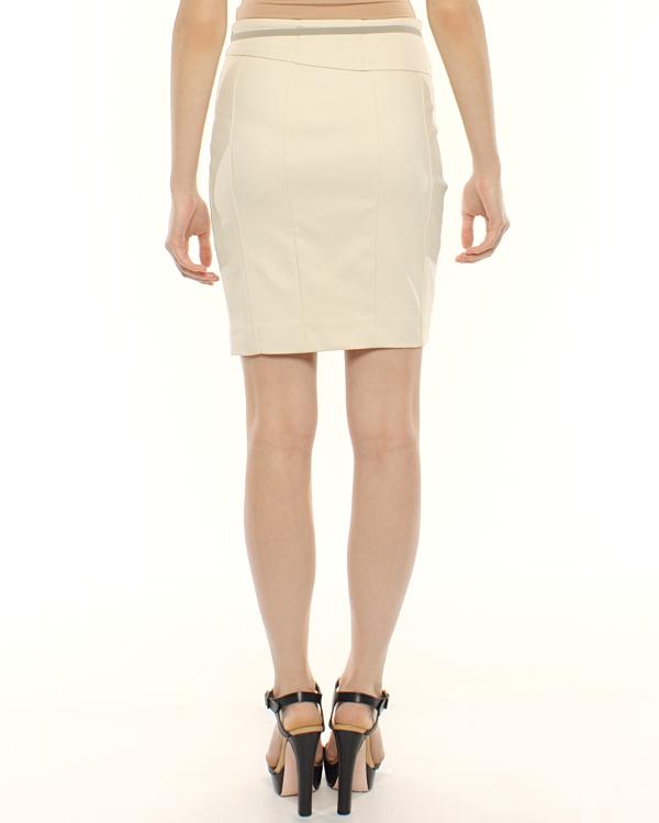женская юбка LIU JO, сезон: лето 2012. Купить за 4900 руб.   Фото 2