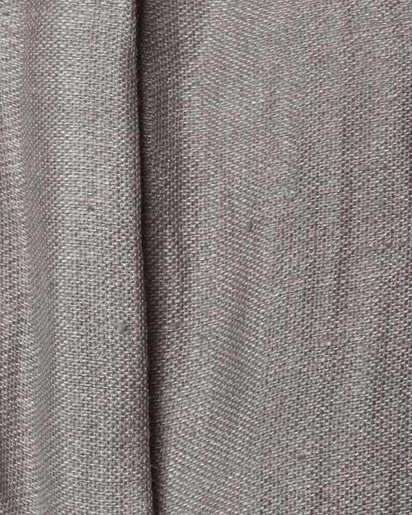 женская шорты LIU JO, сезон: лето 2012. Купить за 5500 руб. | Фото 4