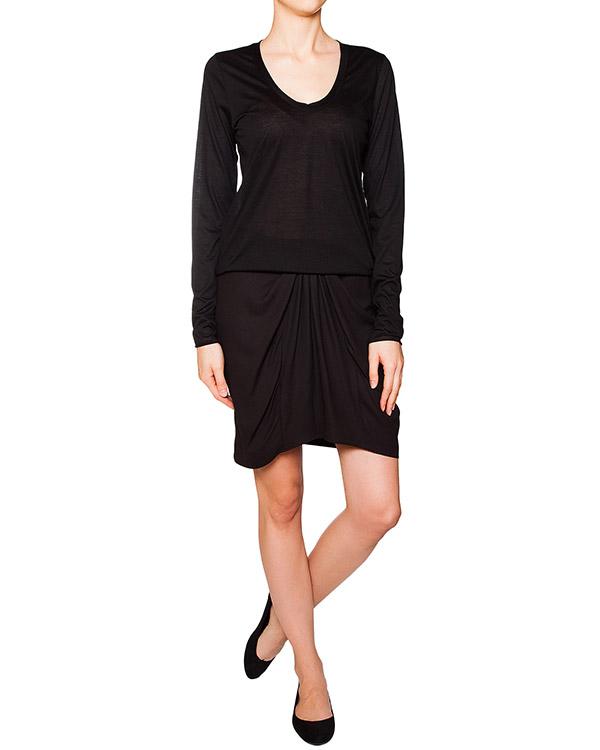 женская юбка LIU JO, сезон: лето 2012. Купить за 4400 руб. | Фото 3