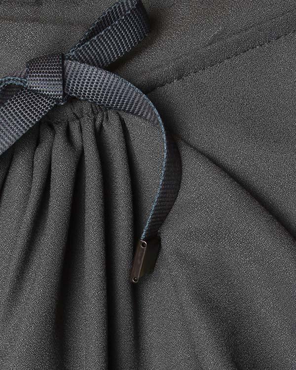 женская юбка LIU JO, сезон: лето 2012. Купить за 4400 руб. | Фото 4