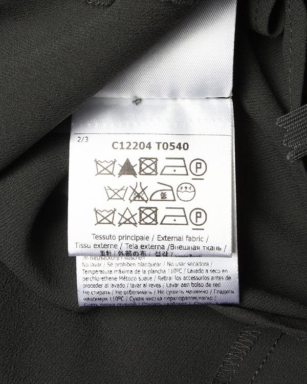 женская юбка LIU JO, сезон: лето 2012. Купить за 4400 руб. | Фото 5