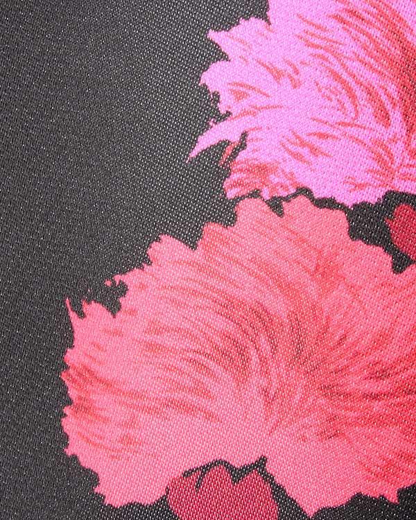 женская юбка № 21, сезон: зима 2014/15. Купить за 20800 руб. | Фото 4