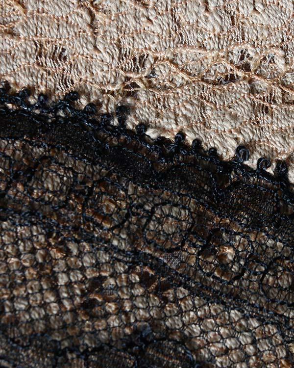 женская юбка № 21, сезон: зима 2014/15. Купить за 21200 руб. | Фото 4