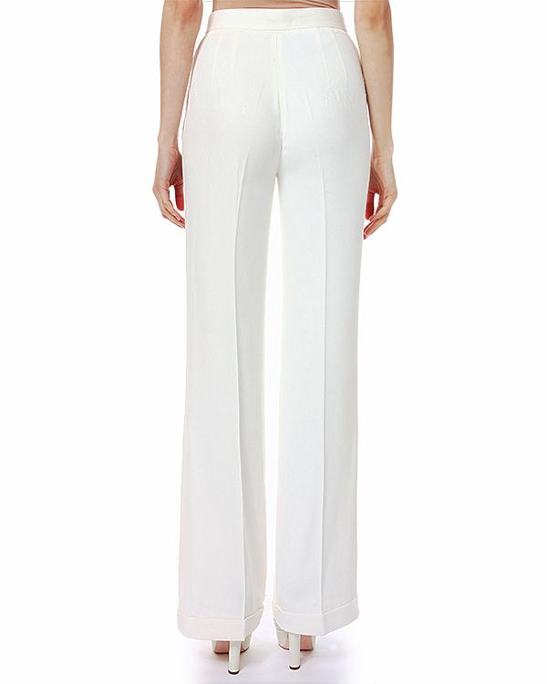 женская брюки Polo by Ralph Lauren, сезон: лето 2014. Купить за 11100 руб. | Фото 2
