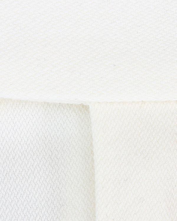 женская брюки Polo by Ralph Lauren, сезон: лето 2014. Купить за 11100 руб. | Фото 4