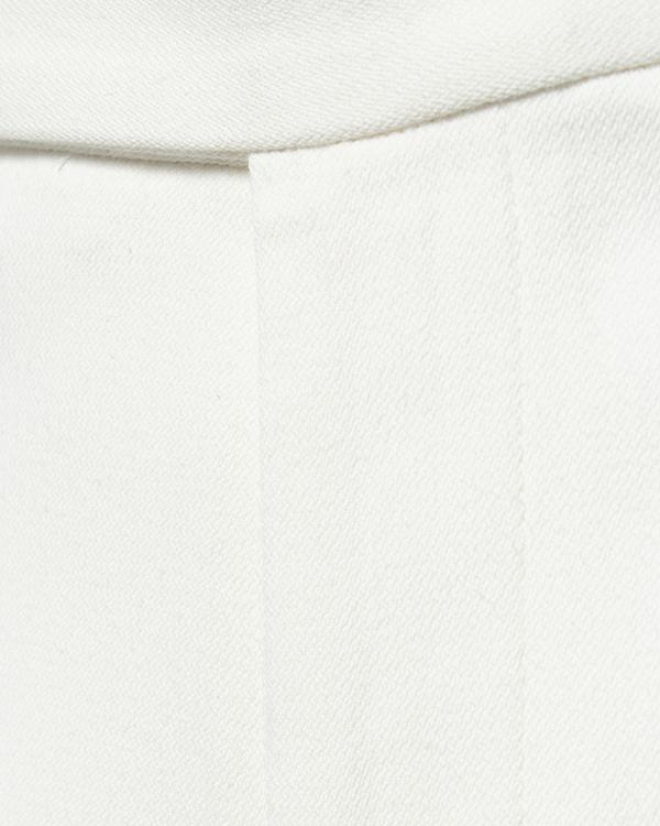 женская брюки Polo by Ralph Lauren, сезон: лето 2014. Купить за 11100 руб. | Фото 5