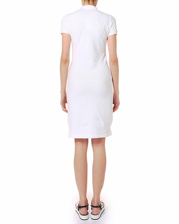 женская платье Polo by Ralph Lauren, сезон: лето 2014. Купить за 5900 руб. | Фото $i