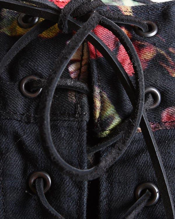 женская джинсы Polo by Ralph Lauren, сезон: лето 2014. Купить за 9400 руб. | Фото $i