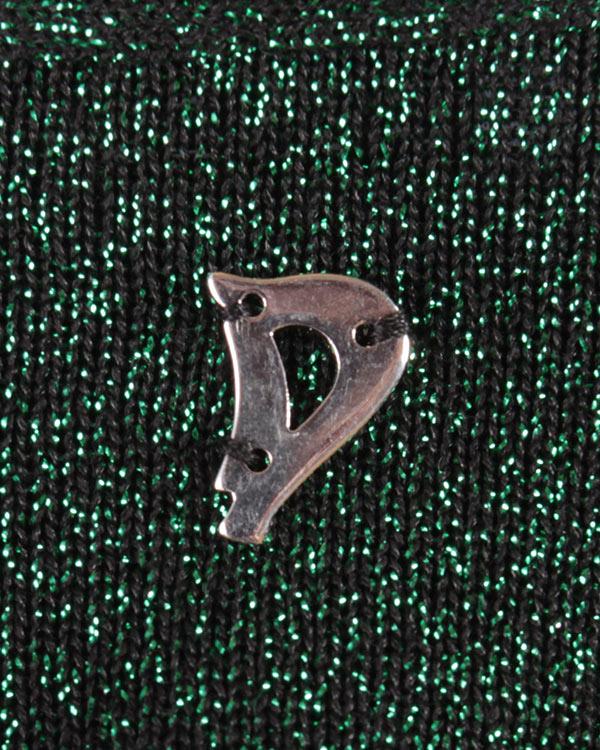 женская блуза DONDUP, сезон: зима 2017/18. Купить за 31900 руб. | Фото $i