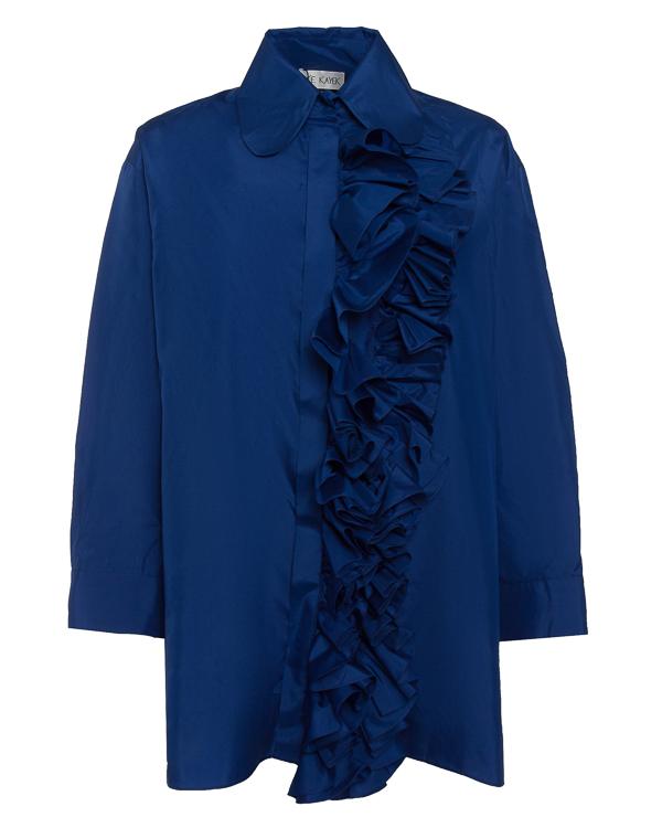 блуза  артикул C620TFT марки Dice Kayek купить за 57100 руб.
