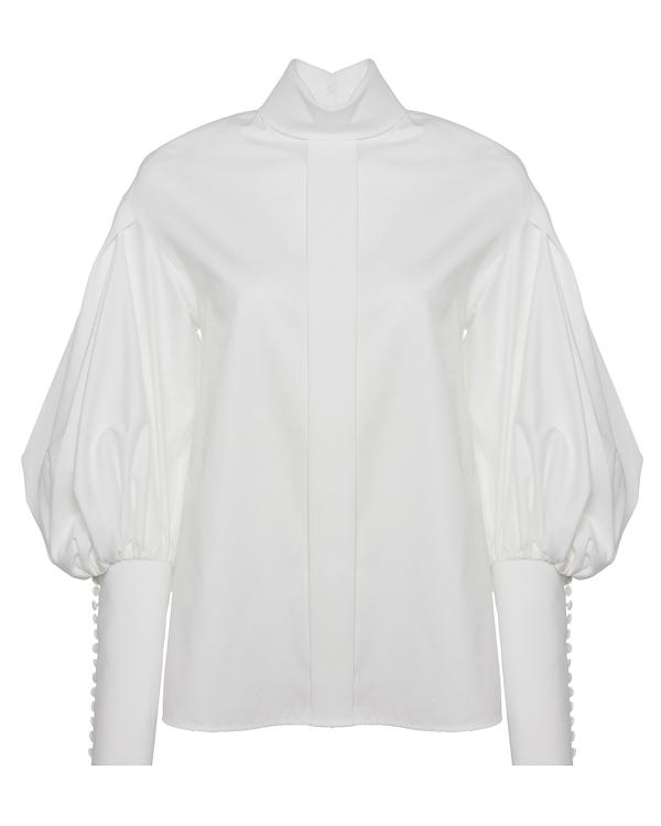 блуза  артикул C685SKT марки Dice Kayek купить за 42400 руб.