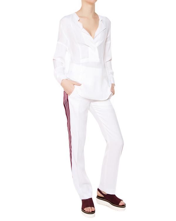 женская блуза DONDUP, сезон: лето 2015. Купить за 12300 руб. | Фото 3