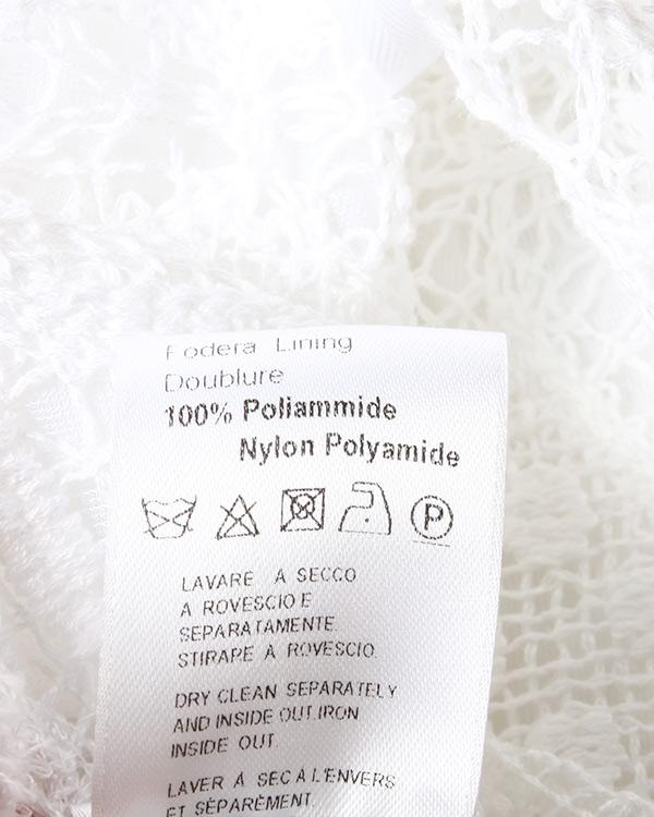 женская костюм DONDUP, сезон: лето 2015. Купить за 35400 руб. | Фото $i