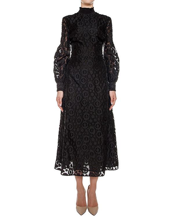 платье  артикул CA6AB1001 марки Simona Corsellini купить за 18100 руб.